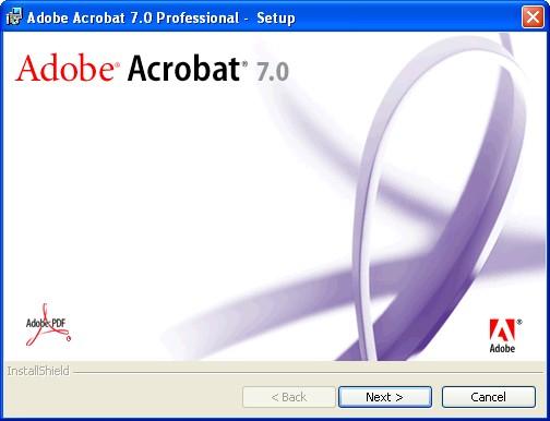 adobepro1
