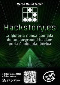 hackstory-portada
