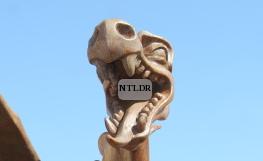Alguien se comió el NTLDR